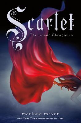 scarletcover