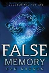 False Memory: Absolutely Blew MeAway!