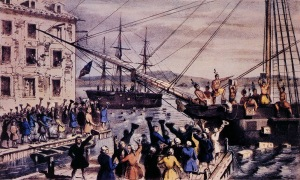 Boston_Tea_Party_Currier_colored