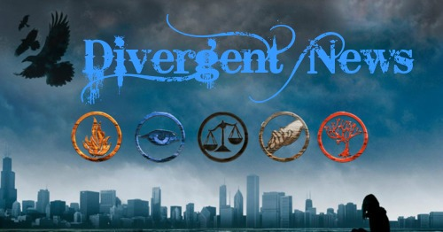 divergent background 2