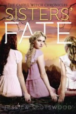 sisters fate