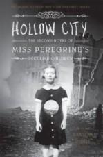 hallow city
