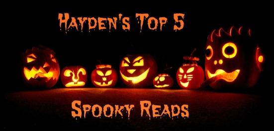 spooky reads22