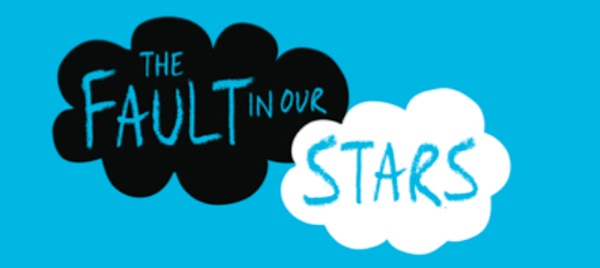 The Fault in Our Stars (2014) #Ganzer'Film [German] - YouTube