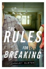th rules for breaking