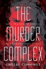 the murder complex