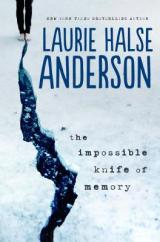 The Impossible Knife Of Memory: Incredibly Accurate