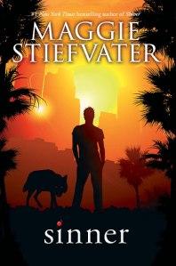 sinner-bookcover