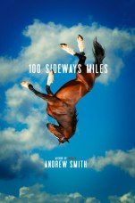100-sideways-miles-andrew-smith