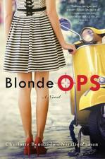 blonde-ops-charlotte-bennardo-and-natalie-zaman