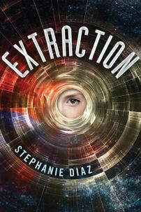 extraction-stephanie-diaz