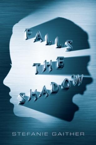 falls-the-shadow-stefanie-gaither