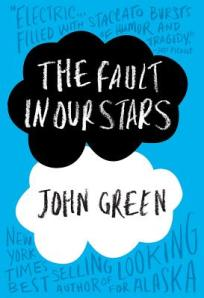 fault in my stars
