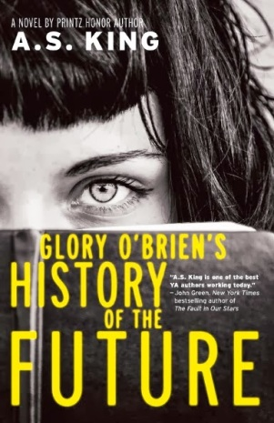 glory-obriens-history-of-the-future-a-s-king