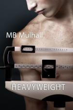 heavyweight-mb-mulhall