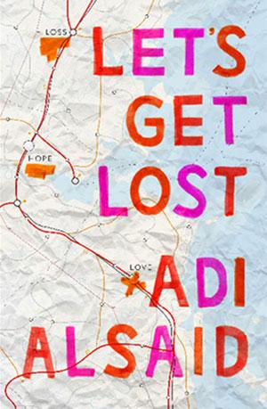 lets-get-lost-adi-alsaid