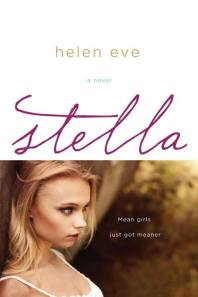 stella-helen-eve