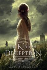 the-kiss-of-deception-mary-e-pearson