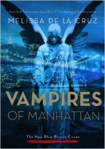 vampires-of-manhattan-melissa-de-la-cruz