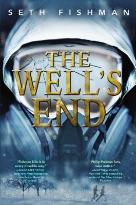 wells end