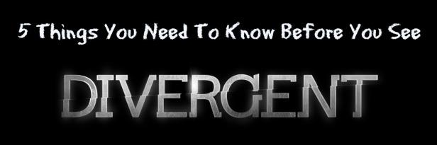 divergent banner2