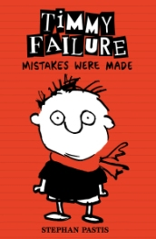 timmy-failure-mistakes-were-made