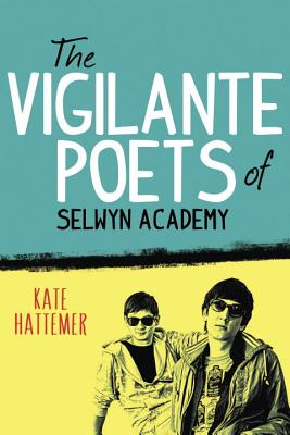 vigilante poets