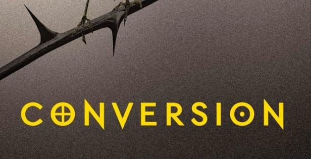 conversion half