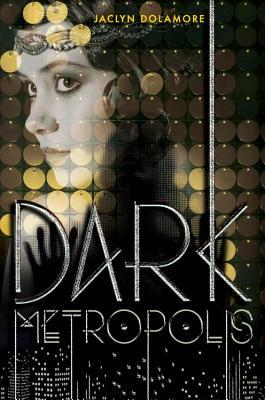 dark metropils