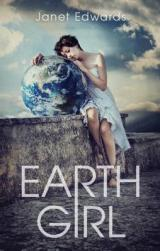 EARTH GIRL: Completely Different
