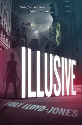 illusiv