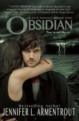 OBSIDIAN: Totally Different & Unexpected