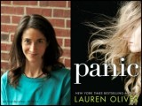 Spotlight on #TTBF14 Closing Keynote: Lauren Oliver