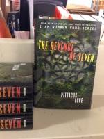 Lore - The Revenge of Seven