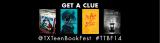 #TTBF14 Panel: Get AClue