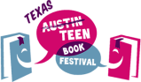 It's here! The Texas Teen Book Fest Schedule Is Out!