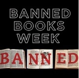 Our Favorite BannedBooks
