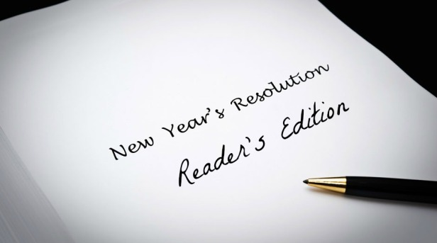 new years resolutions 22