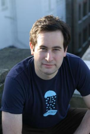 david-levithan-photocred-neil-kendal1
