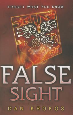 false sight