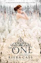 THE ONE: A Whole OtherAdventure