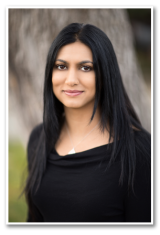 Interview With Buzz Book Author Sabaa Tahir!