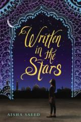 WRITTEN IN THE STARS: A Story I Will Never Forget