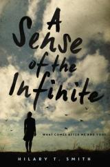 A SENSE OF INFINITE: Stunningly Gorgeous
