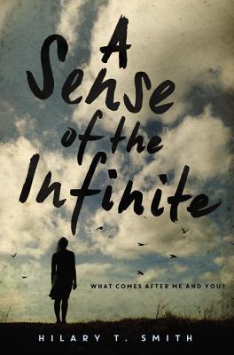 a sense pf infinite