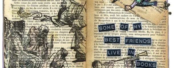 best-book-friend-1015x395