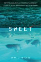 SWEET: Will Leave You Begging forMore