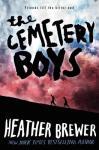 cemtery boys