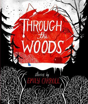through the woods pb