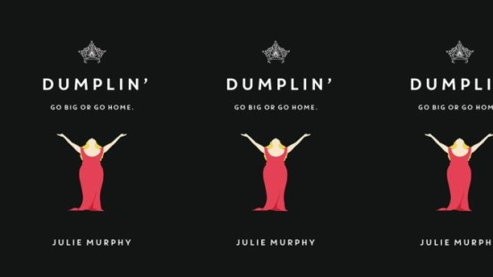 dumplin-movie